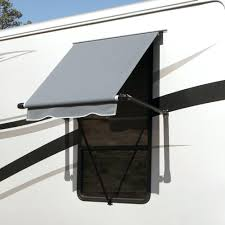 Sunchaser Awning Fabric Replacement Dometic Motorhome Awning Replacement Parts Catalog Lawrahetcom Sunchaser Patio Awnings Rv For Camper Amazon Tag Isabella Awning Fniture Cbgb Retractable Fabric Variations And Selections Of Fabrics Free Shipping Shadepro Inc Amazoncom 3108709761 Torsion Assembly For Sunchaser Replacement Fabric Chasingcadenceco How To Replace Ae Twostep Youtube