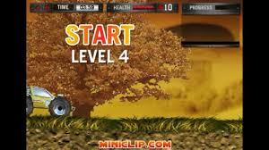 Dune Buggy Game Online - Free Car Games - Car Game For Children To ... Gta 5 Free Cheval Marshall Monster Truck Save 2500 Attack Unity 3d Games Online Play Free Youtube Monster Truck Games For Kids Free Amazoncom Destruction Appstore Android Racing Uvanus Revolution For Kids To Winter Racing Apk Download Game Car Mission 2016 Trucks Bluray Digital Region Amazon 100 An Updated Look At