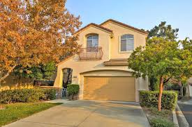 A Tool Shed Morgan Hill California by Homes For Sale In Evergreen San Jose Ca Triet Nguyen Tera