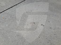 Drylok Concrete Floor Paint Sds by Siloxa Tek 8500 Durable Concrete Coating Ghostshield