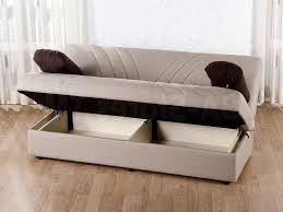 living room bobs furniture sofa bed fresh bobs furniture sofa bed