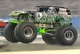 Classic Monster Truck Commercial - YouTube Time Flys 1 Saratoga Speedway Spring Monster Truck Outdoor Playsets Commercial Playground Test For South Africa Car Magazine 3d Rally Racing Apk Download Free Game For Patio Inflatable Bounce House 2006 Chevy Kodiak 4500 Streetlegal Photo Image Illustration Of Monstertruck Isolated Blue Front View Mercedes Arocs Is A Custom Cstruction Sites Font Uxfreecom Trucks Stock Photos