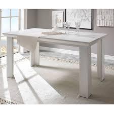 lomadox esstisch wingst 61 esszimmer tisch im landhaus stil dekor pinie weiß nb b h t ca 158x76x88cm kaufen otto