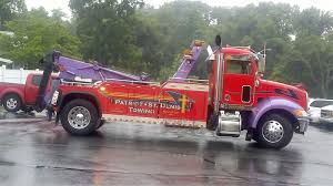 24 Hour Tow Truck Service Columbia Sc, | Best Truck Resource 24 Hour Tow Truck Service Columbia Sc Best Resource Columbus Ohio Hours Towing In Houston Tx Wrecker Service Roadside Assistance Ocala Fl Road Side Contact Our Professional Haughton La 71037 Home Sin City Trailer Mccarthy Tire Commercial Services Ajs Repair Orlando 247 Help 2103781841