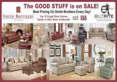 Bilt Rite Furniture Mid Century Modern Living Room Furniture
