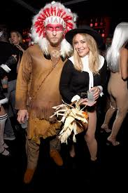 Halloween In Chicago 2017 From by Images Of W Chicago Halloween Party Halloween Ideas