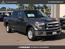 Pre-Owned 2017 Ford F-150 XLT Truck At Acura Of Escondido #92420XR ... Used 2007 Acura Mdx Tech Pkg 4wd Near Tacoma Wa Puyallup Car And Nsx Vs Nissan Gtr Or Truck Youre Totally Biased Ask Preowned 2017 Chevrolet Colorado 2wd Ext Cab 1283 Wt In San 2014 Shawd First Test Trend 2009 For Sale At Hyundai Drummondville Amazing Cdition 2011 Price Trims Options Specs Photos Reviews American Honda Reports October Sales Doubledigit Accord Gains Unique Tampa Best Bmw X5 3 0d Sport 2008 7 Seater Acura Truck Automotive Cars Information 32 Tl Hickman Auto