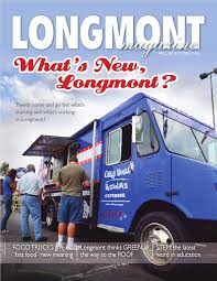Longmont Magazine Fall 2013 By Times-Call Newspaper - Issuu Rattlesnake Hike On Rabbit Mountain Near Lgmont Co 2016 Youtube New And Used Trucks For Sale Cmialucktradercom Rocky Truck Centers 247 Roadside Service The Beer Less Traveled A Bucket Trucks High Students Walk Out To Protest Trump Timescall 2000 Intertional 4900 For In Colorado Marketbook 2512 Sunset Dr 80501 Trulia Best Image Kusaboshicom 2004 Altec Dm47t Mounted On Freightliner Business Class M2 106