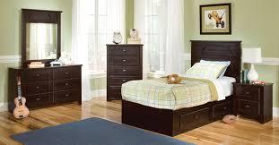 Youth Bedroom Furniture Coaster Fine Furniture Furniture Store