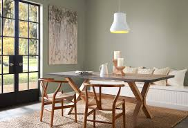 Great Colors For Living Rooms by Colorfully Behr Color Of The Month Wabi Sabi