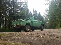 Continued: Kenzie - '64 GMC Stepside Project - The Something Awful ... 2006 Gmc Sierra 3500 Photos Informations Articles Bestcarmagcom Diecast Hobbist 1959 Small Window Step Side Truck 1948 Lwb 5 Other Pickup Not Chevy 47 48 49 50 51 52 53 1964 Chevrolet C10 Budget Build Hot Rod Network Features The Official 6066 Picture Thread Page Hood And Grille Combos 1947 Present Cadillac Coupe Deville Resto By Trucks Camper Gm Forum Stone Blue Metallic Or Cobalt Post Your Pics Bangshiftcom Suburban Make It Handle 64 Realtoy Sierra No11 Tow Truck Nypd Police Matchbox Cop Flickr With 20in Fuel Coupler Wheels Exclusively From Butler