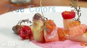 cuisine v馮騁ale tgif true colors tgif am730