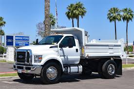 2018 FORD F650 For Sale In Mesa, Arizona   TruckPaper.com Ford F650 Dump Trucks In California For Sale Used On 1996 Truck Top A Mediumduty With A Flickr For Sale In Chicago Illinois Buyllsearch 2012 First Test Motor Trend Lake Worth Tx 2001 Ford Cab With 10 Foot Alinum Dump Body Auction 2000 Dump Truck Item Dx9271 Sold December 28 2008 Red Super Duty Xlt Regular Cab Chassis 2004 Crew Flatbed 2017 11 Royal Equipment