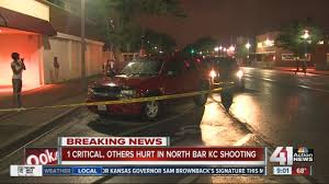 One Person Critically Injured In Bar Shooting In Kansas City - YouTube Man Dies After Chase Through Ipdence Kansas City Youtube August 1112 1917 When Thousands Of Citizens Spent Two Men And A Truck Beranda Facebook Mary Ellen Sheets Meet The Woman Behind Two Men And A Truck Fortune Fire Department Sued In Federal Court For Pattern Of Kc Refighters Battle Smokey Fire At Erground Warehouse Who Shot 2 Indian Men In Bar Stenced To Life Fox News Cgrulations This Terrific Team Superior Moving Service Movers 20 Walnut St Greater Dtown Motorcyclist Critical Cdition Bike Hits Arrested Driving Car Into Apartment Complex