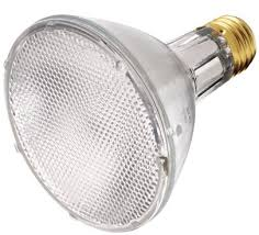 LED Light Bulbs Light Bulbs by Satco and many others available at