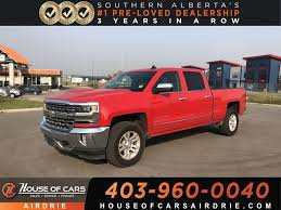 Pre-Owned 2018 Chevrolet Silverado 1500 LTZ Truck In Medicine Hat ... Southern Comfort Chevy Trucks For Sale Best Image Truck Kusaboshicom Sca Used Ford Car In Plymouth Ma Deals 2012 Lifted Avalanche Ltz Cversion Preowned 2016 Ram 1500 Ecodiesel Slt Medicine Hat 2 Elegant Southern For Home Decor Idea Mac Haik Pasadena Vehicles Sale Tx 77505 F150 Ab Serving Find More Beautiful 1997 Gmc 3rd Door Hd Video 2008 Ford Lariat Southern Comfort For Sale See Www Silverado Performance Ewald Chevrolet Buick Comforts Black Widow Burlington
