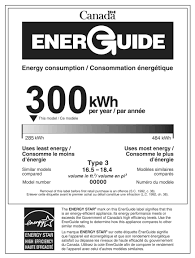 Hearth Patio And Barbecue Association Of Canada by Guidelines For Energy Star Natural Resources Canada