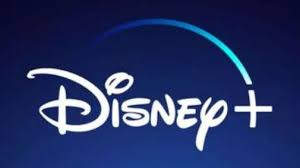 Disney+ Promo Code: Disney Plus Coupon Code For 2019