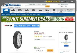 Motorcycle Superstore Coupon Codes / New Deals Oyo 9589 Hotel Aries Portblair Reviews 10 Off Blair Collective Coupons Promo Discount Codes Solutions Catalog Coupon Free Shipping Coupons Maternity Yumiko Code Unlimited World Market Bna Airport Parking Christian Books 2018 American Girl Online Coupon Blair Candy Deals In Las Vegas Oxiclean 200 Off 2019 Benihana Dallas 50 House Boutique