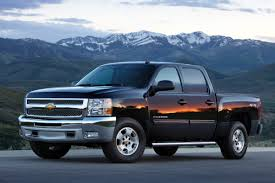 Used 2013 Chevy Silverado 1500: Well-Rounded Performance - McCluskey ... Leveled 2010 Chevy Silverado 1500 W 20x12 44 Offset Mo970 Wheels 1951 Chevygmc Pickup Truck Brothers Classic Parts 1957 Chevrolet Cameo F136 Monterey 2012 2013 Gmc Show And Shine Photo Image Gallery Sport 2019 20 Top Upcoming Cars 1986 C10 Album On Imgur New Vehicle Specials In St Louis Mo Atv Carrier An Sits Top Of A Dia Flickr 82 Diesel Blazer Swampers Trucks Trim Levels Lovely File 1970 Fleetside Lets See Those Nnbss With Rc 35 Lift Page Forum Ck Questions Code 1994 K1500 Cargurus