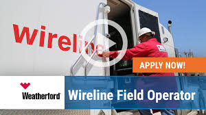 Wireline Field Operator (Cased Hole) - Casper, WY In CASPER, WY ... Weatherford Equipment Auction Easy Online Bidding Dfw Camper Corral Home Ak Truck Trailer Sales Aledo Texax Used And 2017 Hustler Turf Xone 60 Kawasaki Fx850 For Sale In Wireline With Crane Demstration Video Youtube Trucks Trailers Cstruction In Burleson Texas Bruckners Bruckner Accsories Dallas Caterpillar 740 Tx Price 95000 Year 2010 2019 Ford Super Duty F350 Srw Terrell Silverstar Wrecker Willow Park Towing