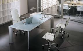 bureau direction verre mobilier direction bureau direction verre design mobilier