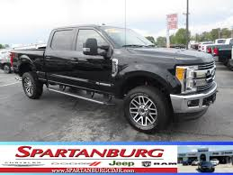 100 Used Trucks For Sale In Greenville Sc D F250 For In SC 29601 Autotrader