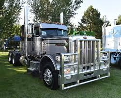 100 Ralph Smith Trucking Happy Kampers 104 Magazine