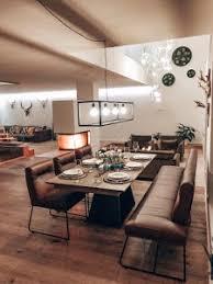 schwarz home company ihr möbelhaus in kirchweidach