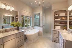 Drees Homes Floor Plans Dallas by The Ravenna Drees Homes Dallas Tx Stuff To Buy Pinterest