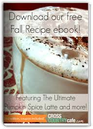 Keurig Pumpkin Spice by October 2014 Momswhosave Com
