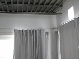 best 25 hanging drapes ideas on pinterest how to hang curtains