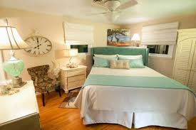 tremendous small bedroom layout bedroom ideas