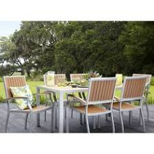 Lowes Canada Outdoor Dining Sets by Garden Treasures Galway Bay 4 Piece Conversation Set Lowe U0027s