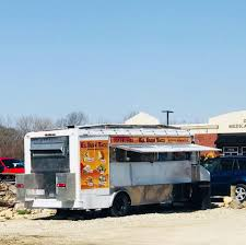 """Food Trucks El Buen Taco"""" - Home - Fairborn, Ohio - Menu, Prices ... Best Food Trucks In The Napa Valley The Visit Blog Calendar Famoso Gourmet Taco Catering Truck Restaurant Bulkogi Korean Carpe Durham Austin Fort Collins Piros Are Beloved Now He Is Facing Deportation Texas Cart Wraps Wrapping Nj Nyc Max Vehicle A Guide To Southwest Detroits Dschool Nofrills Taco Trucks Fileshoreline Cc Truckjpg Wikimedia Commons Playhouse Toy Uncommongoods Boston Reviews Ratings La Poblana Why Chicagos Oncepromising Food Truck Scene Stalled Out"""
