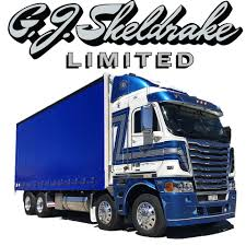 G.J Sheldrake Ltd - Cargo & Freight Company - Tokoroa | Facebook - 3 ... Landforce Corp Trucking Volvo Truck Youtube Rayong Plant Thailand May 26 2016 Transportation In Thanksgiving Travel And Domain Encounters Part I Dnadvertscom Vlastuin Scania S730t Mantorp Trailer Trucking Festival 2017 Kuehne Nagel Homepage Bahrnscom Blog Freight Carriers Announce Price Increases Again Ritter Companies Transportation Services Laurel Md My Ltl Photos Truckfest Ireland 2014 Mercedes Benz Simulator 605 Apk Download Android Simulation Phoenix Az Best Image Kusaboshicom Michael Cereghino Avsfan118s Most Recent Flickr Photos Picssr