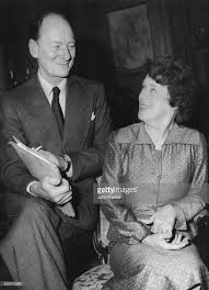 john gielgud photos pictures of john gielgud getty images