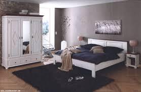 landhaus schlafzimmer zugspitz 4 türiger kleiderschrank doppelbett 2 nako fichte massiv antik
