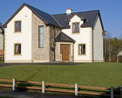 100 House Na No4 Cnoc Si Family Holiday Self Catering In Carrick On