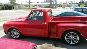 Db 67-72 Chevy C10 Stepside Red | ☆67-72 Trucks☆ Dβ | Pinterest ... Chevrolet Pickup Stepside Truck Ironwood Show Shine Ric Flickr Nice Patina 1955 Ford F 100 Step Side Custom For Sale 1973 C10 Side Barn Fresh Classics Llc 1968 Volo Auto Museum 1958 Apache Stepside Truck Universal Beds Marvs And Friends Need Speed Payback Pickup 1965 Derelict 1957 Chevy Chevrolet 3100 1970 Chevy A Wolf In Sheeps Clothing Classic Blast Form The Past My Famouse 81 Pick Up Lotta Pin By Brian Jolley On Gm 67 68 69 Pinterest Gm Trucks Rare Shortbed Original V8 Cab Big