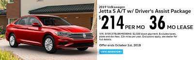 Harper Volkswagen | Volkswagen Dealership In Knoxville TN Used Cars Knoxville Tn Trucks Parker Auto Sales And Preowened Car Dealer In Etc Inc Carmex 2017 Ford F150 Raptor Serving Chattanooga 1ftfw1rg5hfc56819 2018 Chevrolet Colorado Lt For Sale Ted Russell With New Rutledge Ram 1500 Express 3c6rr7kt7hg610988 Wheels Service Mcmanus Llc