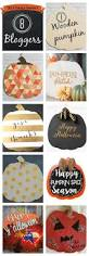 Pumpkin Spice Keurig Nutrition by 188 Best Pumpkin Spice Fall Things Images On Pinterest