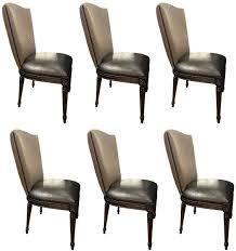 casa padrino luxus barock esszimmerstuhl set gold schwarz küchen stühle 6er set barock esszimmer möbel edel prunkvoll