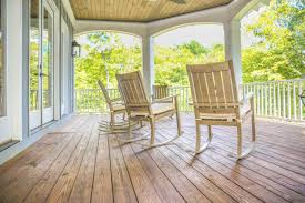 Rock On! Rocking Chairs On The Front Porch Are Part Of Americana ... Rocking Chairs On Rock Island Lake Nicaragua Stock Image Chair For Beanbag Fatboy That Get The Most Of Your Outdoor Space With Right Better Homes Gardens Ridgely Slat Back Mahogany Ages Steemit On Chairs Front Porch Are Part Americana Best Rated In Patio Helpful Customer Reviews Replica Grant Featherston Hampton Bay White Wood Chair1200w The Home Depot Gaming Rocker For Gamer In Life Review Geek Chair Fxible Classroom 4 Reasons To Totally Rock Rocking