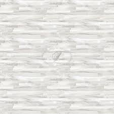 White Wood Flooring Texture Seamless 05448