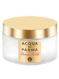 Acqua Di Parma Peonia Nobile Body Cream, 150g At John Lewis & Partners Brute Gull Wing Lid Tool Box Rpms Truck Stuff Heavy Duty Overhead Rack Hold Down Clamp Hd Led Bar Bracket Acqua Di Parma Rosa Nobile Eau De Parfum At John Lewis Partners Le Bouquet Fgrance Gift Set Gelsomino Spray Accessory Centers Nobile Official Shop Boards Roof Fab Fours Sgtchip Truck Pinterest Rack And Rholings559 Rholings559 Instagram Profile Picbear