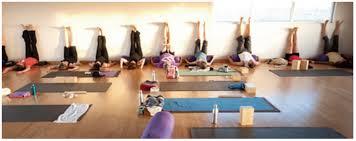 Teacher Training 300 Hours Oceanside Yoga and Wellness Centre