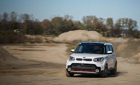 Top 10 Pickup Trucks Of 2018 - Best Midsize SUV Top 10 Best Dualcab Utes Coming To Australia In 82019 Top10cars The 11 Bestselling Pickup Trucks America So Far This Year List Of Compact Pickup Trucks Awesome Top Under What A Year Brand New For 2017 Counted Down Best Ever Made Midsize Suv 2015 Ford F150 Driverassist Features Detailed Aoevolution 2018 Honda Ridgeline Indepth Model Review Car And Driver Reasons Why Hennessey Velociraptor 66 Is Ultimate Cars We Cant Have In Us Speed 72 Chevy Fresh You Can Buy Summer Job Hottest Muscle Built Most Expensive The World Drive