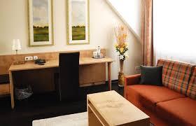 hotel fischzucht in würzburg hotel de