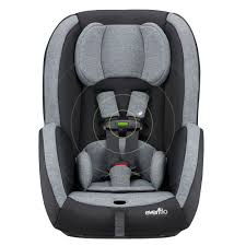 Walmart And Evenflo Buckle Up For Safety And Introduce New ... Black Car Seat Covers Walmart Luxury 2016 Mom Overdoses In With Elegant Mossy Oak Truck Photos Of Ideas Ford Beautiful Warner Bros Batman Cover Walmartcom Leatherette Review Home Decor Faux Leather Target Motor Baby And Floor Mats Set Bench For Trucks Com Random Infant Marybetsme Auto Drive Baja Premium Diamond Crystals From Swarovski 20 Zebra Pink Car Seat Covers Accsories